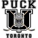 Toronto Hockey T-Shirt Gifts