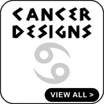 Cancer T-Shirts Cancer T Shirt Gifts