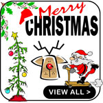 Christmas T-Shirts Kids Christmas T-Shirts Funny