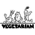 Vegetarian T-Shirts and Gifts