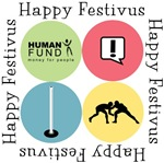 4 Traditions of Festivus