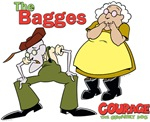 The Bagges