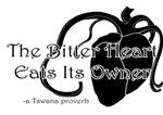 The Bitter Heart