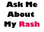 Ask Me Series
