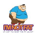 Not Fat 02