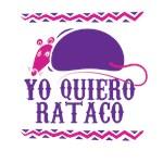Rat Taco 02