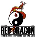 Red Dragon CCMA