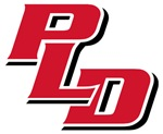 PLD Logo