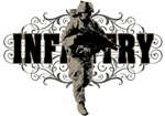 Infantry Classic
