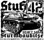 StuH 42