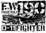 Fw 190 D-11