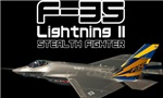 F-35 Lightning II #6