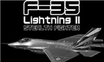 F-35 Lightning II #7