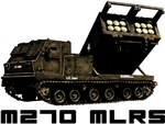 M270 MLRS