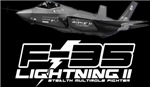 F-35 Lightning II #24