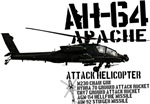 AH-64 Apache #2