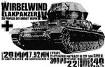 Wirbelwind