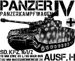 Panzer IV 