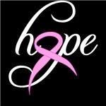 Ribbons of Hope