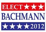 ELECT BACHMANN