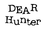 Dear Hunter