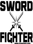 Sword Fighter