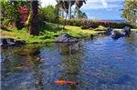 Kauai Serenity