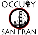 Occupy San Fransisco