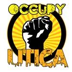 Occupy Utica