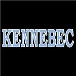 Kennebec Hall