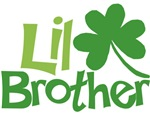 Shamrock Little Brother