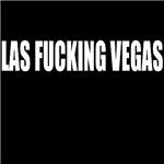 Las Fucking Vegas