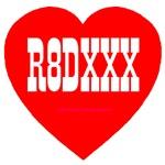 R8DXXX