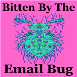 Bitten By The Email Bug