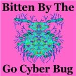 Bitten By The Go Cyber Bug