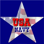 USA Navy #2