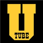 Utube Team AKA YouTube
