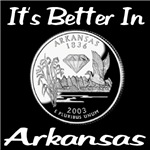 Arkansas Gifts & Apparel