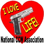 National CCW Association