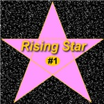 Rising Star