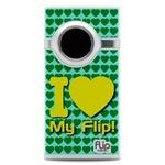 I Love My Flip Sweet Lemon Edition