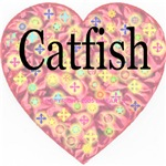 LOVE Catfish