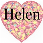 Helen