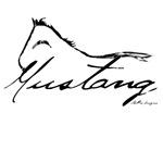 Sig Mustang
