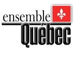 Quebec Ensemble