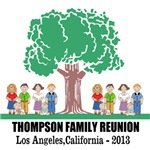 Personalizable family reunion