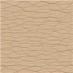 Cream leather texture