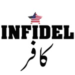 Funny Infidel
