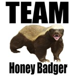 Honey Badger Team