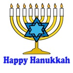 Hanukkah